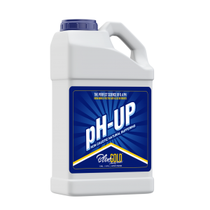 ★ GUARANTEED RESULTS! MONEY BACK GUARANTEE WHEN USED AS DIRECTED: Read Detailed Instructions On Reverse Label + Insert Included with Your Purchase and Please Call Before Using So We Can Help Make Sure pH Up is Used Exactly as Directed For Best Results. pH Up is a Safe Superior pH Adjusting Solution. Always Pre-Test in Small Container with Your Nutrients at least 24H Before Adding to System. We Recommend NO Bubblers At Any Time with pH Up If You Want pH to Hold. ★ 100% NON CAUSTIC. Make Hydroponics Growing Easy. Excellent For Home Growers, Professional General Hydroponics, Nutrient Reservoir Tanks, Aquaponics (Only In Clean Water & PPM Count Below 200; Best Without Calcium Rocks). Safe for All Hydroponics, Aquaponics, Greenhouse, Plant Nursery, Grow Tent, Tower Garden, Grow System, Aeroponics, Indoor Hydroponics, Hydroponics Fish Tank, Ebb and Flow Hydroponic. Safe All Plants. Won't Harm People/Animals. ★ BEST HYDROPONICS NUTRIENTS ONE STEP PROCESS. Takes Only a Few Drops per Gallon with Clean (e.g. RO) Water. We Consistently See pH Hold Stable 3-7 Days with a 600-1000+ PPM Chemical/Organic Range IF a Bubbler is NOT Used; Using JUST a Tiny Circulatory Pump or Wooden Mixer and Let Sit & Clean Water Is Used. Liberate Plants from Caustic Toxic Chemical pH Adjusters that Degrade Nutrients. Our pH Up will Not Harm General Hydroponic Nutrients or Biology. ★ BLUE GOLD pH UP IS MADE FROM WATER. Through Eden's Proprietary Process Easily Gain Perfect pH of 6.0 - 6.4. Correct the pH of Your Reservoir without Concern of Harming Nutrient Inputs, Plants, Roots, Environment. Apply By The Drop. Our Powerful Hydroponic Supplies Works Best With a Clean Tank, Blue Gold Hydro and Blue Gold Super Carb (Eliminate Foaming in Res). 100% Made in America. ★ WE ARE INCREDIBLY laser-focused on our customer's satisfaction, needs, and feedback. Our Goal is Always 100% Customer Satisfaction. Please Contact for Support Anytime with Any Question or Concern that May Arise. All Blue Gold Solutions are Made Using the Best Ingredients Available We Can Purchase. Blue Gold pH Up works with all hydroponic nutrients specifically formulated for hydroponic weed, hydroponic lettuce, indoor hydroponic gardening, indoor hydroponic garden, hydroponics marijuana, hydroponics vegetables, indoor hydroponic herb garden, hydroponics soil, hydroponics for weed, hydroponics orchids, hydroponics organic, general hydroponics kale, hydroponics bloom, hydroponic weed grow, home hydroponic garden, indoor hydroponic wall garden, orchid hydroponics, hydroponics for cannabis, indoor hydroponic plants MORE. Our general hydroponics nutrients and hydroponics pH adjusting solution promote works in ALL hydroponics systems (including indoor hydroponic, ebb and flow hydroponic system, hydroponic reservoir, water chiller hydroponic, hydroponics tank, indoor hydroponic grow system, hydroponics reservoir, hydroponics indoor garden, hydroponics with fish, hydroponics aquarium, hydroponics indoor, hydroponics ebb and flow, hydroponics ebb and flow system, hydroponics vertical, hydroponics with fish tank, hydroponics ventilation, hydroponics ventilations system, hydroponics kitchen, indoor hydroponic grow MORE and with hydroponics fertilizer, organic hydroponic nutrients, hydroponics nutrients for cannabis, hydroponic lettuce nutrients, hydroponic nutrients for cannabis, hydroponics nutrients kit, hydroponics organic fertilizer, hydroponics vegetables nutrients, hydroponics organic nutrients, hydroponic weed nutrients, hydroponic nutrients for vegetables, organic hydroponic nutrients for vegetables, hydroponic nutrients for lettuce, hydroponic lettuce fertilizer, hydroponic nutrients for marijuana, hydroponic nutrients for tomatoes, hydroponic nutrients organic, hydroponic nutrients for strawberries MORE). pH Up hydroponics nutrient solution is a great addition to your hydroponics supplies, hydroponic garden supplies, hydroponic gardening supplies. All guarantee claims must be discussed over the phone with us prior to return.