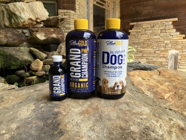 """We take pet care seriously with our Blue Gold Dog Shampoo! For optimum pet health, we recommend our dog nutritional supplement: Grand Champion. Available in two sizes on our Amazon Store page or search, """"grand champion supplement"""". Our All Natural Dog Shampoo is recommended for: itchy dogs, dog skin allergies itching, pet groomer supplies, dog skin infection treatment, itchy dog treatment, itchy dog skin relief, dog eczema treatment, best dog deodorizer, dog shedding control, dog scratching relief, natural deodorizer for dog, dog deodorizer, pet care for dogs, pet care products for dogs, dog shampoo hypoallergenic, itchy dog shampoo, best dog shampoo for itchy skin, dog shampoo natural, dog shampoo for itchy skin, dog shampoo and conditioner, dog shampoo organic, dog shampoo shedding, dog shampoo tea tree, dog shampoo yeast, best dog shampoo for shedding, best dog shampoo for skin allergies, dog shampoo deshedding, dog shampoo yeast infection, best dog shampoo for dry itchy skin, dog shampoo for dry itchy skin, dog shampoo good smelling, dog shampoo skin allergies, dog shampoo smells good, best hypoallergenic dog shampoo, best natural dog shampoo, dog shampoo dry itchy skin, dog shampoo essential oil, dog shampoo odor control, best dog shampoo for smelly dogs, dog skin infection shampoo, natural dog shampoo for itchy skin, show dog shampoo, dry skin on dogs, itchy dog, dog itchy skin, dog skin allergies, dog shedding, dog rashes, dog skin conditions, dermatitis in dogs, dog scratching, dog skin infection, dog yeast skin infection, bumps on dogs skin, dog skin problems, dog skin diseases, dog eczema, dry itchy skin on dogs, dog skin allergies treatment, dog itchy skin relief, reduce dog shedding, dog fungal skin infection, itchy dog skin, itchy dog relief, itchy dog remedies, itchy dog remedy, dog hair shedding, dog yeast skin infection treatment, itchy dog treatment, dog skin infection treatment, itchy dog skin relief, itchy dog rash, dog scratching relief, MORE! al"""