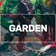 greenhouse, gardening, hydroponics, gardening raised beds, nursery plants, aquaponics, pest control house plants, indoor plants, hanging plants, gardening plants, tower garden, plant viruses, lawn care perennial plants, tree diseases, container gardening, houseplants, shade plants, indoor gardening bonsai tree, bamboo plant, bambooo tree, lemon tree, tropical plant, ground cover plant, citrus tree potting soil, plant food, vegetable garden, shade plants, succulents, garden fertilizer, tomatoes gardeners, growers, farmers, plant nursery, garden women, men, hydroponics, aeroponics, aquaponics urban farmer, urban gardener, vertical growing indoor gardening, indoor growing, tower garden landscaper, lawn care, landscape, landscaping natural, organic, non-toxic, made in USA, NOP, safe for all plants, safe for all produce, safe for all people, safe for all animals, guaranteed results, bio-surfactant, liquid concentrate Potting soil, garden soil, gardening soil soil amendments, organic soil, soil conditioner soil nutrients, garden fertilizer, plant food pest control, root rot, root stimulator, fungicide root growth, organic fertilizer, liquid fertilizer plant food fertilizer vegetable tomato gardening root rot root growth soil amendment organic garden miracle grow scotts advanced nutrients NPK wilt general hydroponics potting soil houseplant citrus aphids thrips fungicide insecticide blight mites plant viruses fire blight root stimulator fungus powdery mildew liquid fertilizer indoor outdoor black spot plant bugs stem rot leafhopper weevil scale insects liquid plant food humid fulvic acid canker galls leaf curl beetles slug snail whitefly greenhouse, gardening, hydroponics, gardening raised beds, plant nursery, plant nursery, indoor plants, hanging plants, gardening supplies, fungus gnats, tower garden, rock garden, herb garden, perennial plants, vegetable garden, indoor gardening, square foot gardening, container garden, indoor herb garden, aquaponics system, indoor trees,